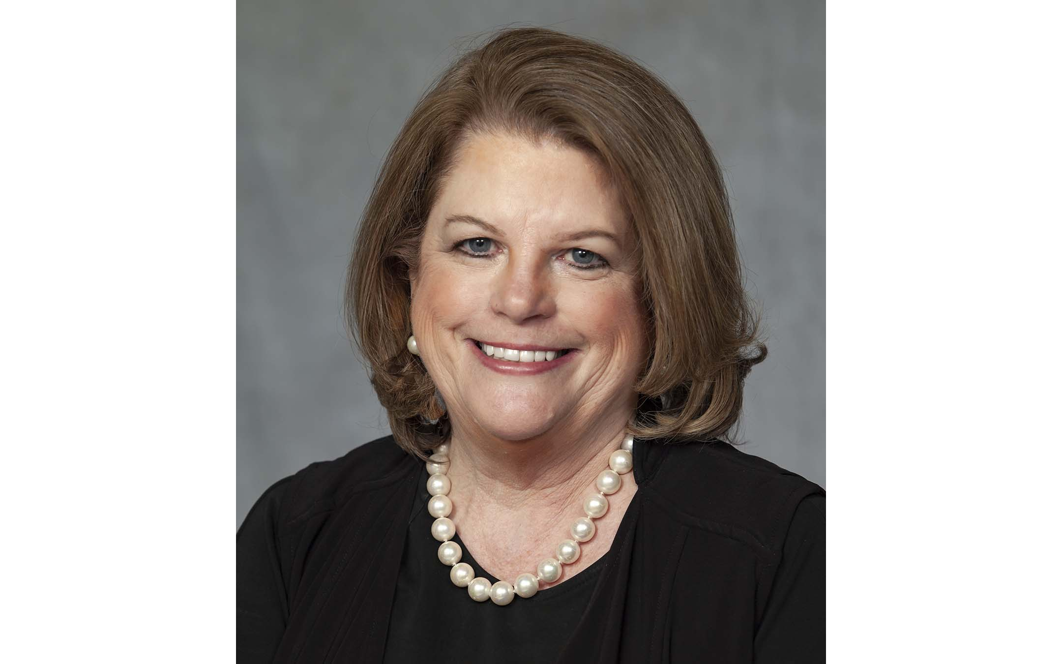 Judge Barbara Womack Webb