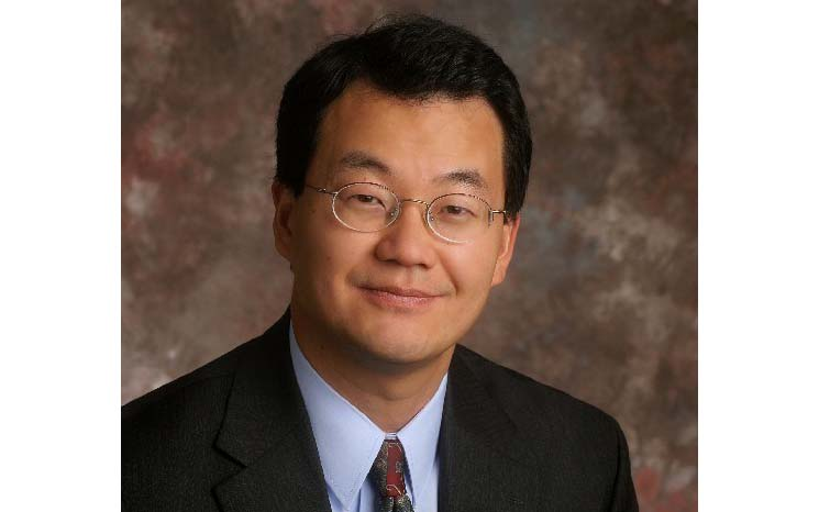 Lawrence Yun, Chief Economist and Senior Vice President of Research for NAR